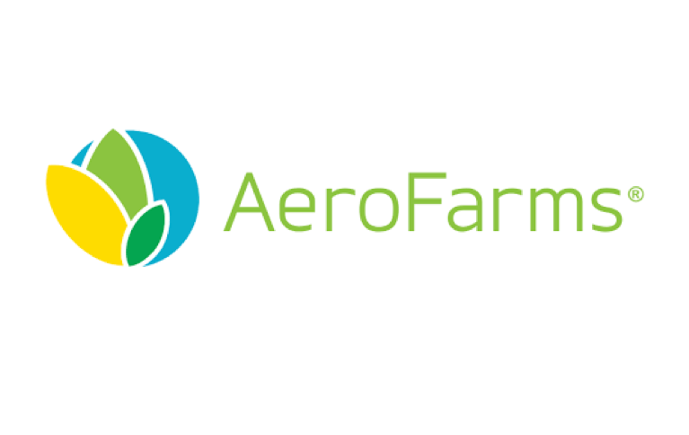 david adelman investment in aerofarms