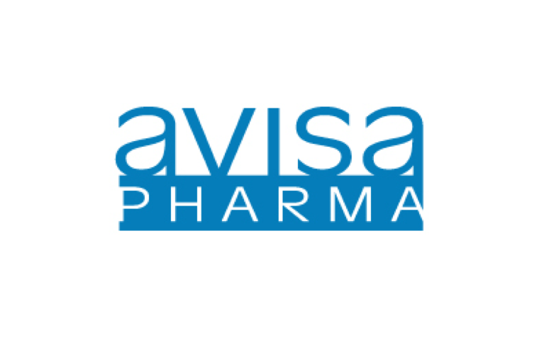 david adelman investment in avisa