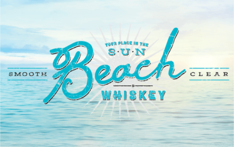 david adelman investment in beach whiskey