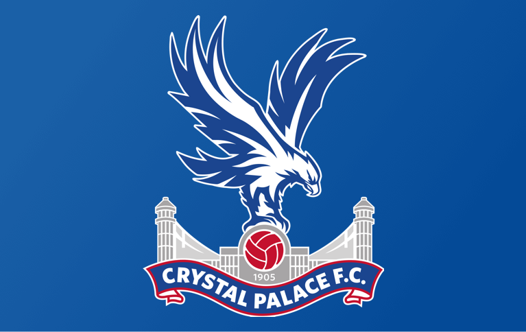 darco investment in crystal palace