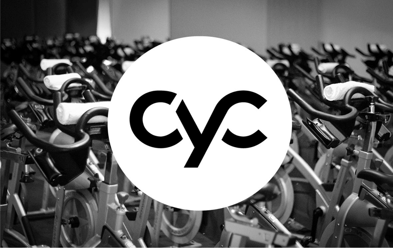 david adelman investment in cyc
