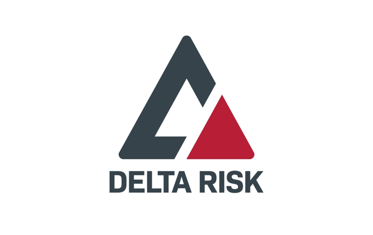 darco investment in delta risk